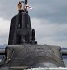 前澤友作 反論の潜水艦報道が無理矢理すぎてワロタwww