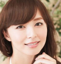 二宮和也 同棲報道の匂わせ伊藤綾子アナがやばい・・・