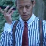 本田圭佑 仰天行動の直談判ツイートがヤバいwww