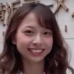 元アイドル ラーメン店主のまゆか店長(梅澤愛優香)がヤバい!?動画あり