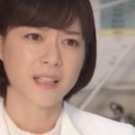 上野樹里 反論のツイートがやばい!まさかの展開に週刊誌涙目!?