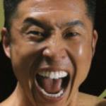 腹筋崩壊太郎 反響のロス動画はコチラ!最後の瞬間・・・・