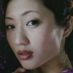 タレントの壇蜜さんが珍しいショートヘア姿をネットに公開し話題になっています。