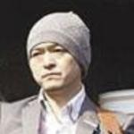 松本人志・兄 松本興業設立の炎上商法がヤバい....... コレ大丈夫!?