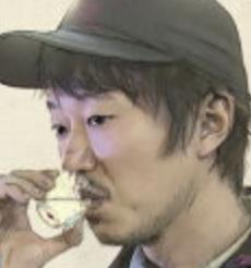 新井浩文 暴行否定も謝罪の謎がヤバい・・・・・