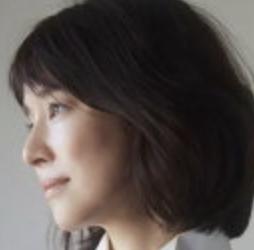 石田ゆり子 反論したフォローワーへの返信内容は!?【画像あり】