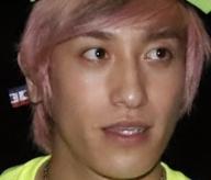 EXIT兼近 逮捕歴告白のスマイル取材動画はこちらwww爽やか....
