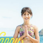 花田美恵子 交通違反の記録を見たら酷すぎワロタwww