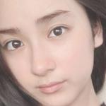 平祐奈 姫風ショットのインスタ画像はコレ!トルコ滞在の目的は!?