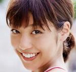 岡副麻希 エプロン まとめ髪のインスタ画像はこちら!!