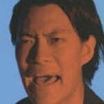 """霜降り・粗品 同棲で""""ビジネス童貞""""発覚がヤバい.....!?"""