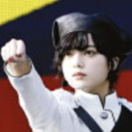 欅坂46 選抜メンバー 波乱の初採用がヤバい・・・!?