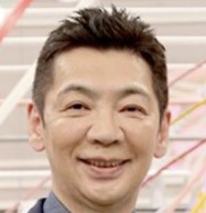 宮根誠司 遅刻のミヤネ屋の生放送ハプニングの真相は!?