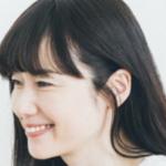 原田知世 花嫁姿動画の田中圭が泣ける・・・