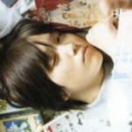 本田翼 着ぐるみ姿のCMメイキング動画が可愛すぎる・・・・