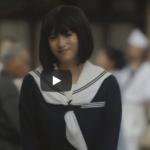 深田恭子 セーラー服姿の動画がヤバ過ぎる!!これは...........