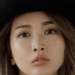紗栄子 EXIT・りんたろー。の被災地訪問のSNS画像はこちら!!