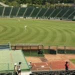 イチロー 草野球デビューのチーム名は!?初戦はいつどこで??