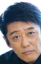坂上忍 怒りの森田健作知事への批判がヤバい!芸能の先輩でも容赦なし!?