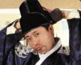 河本準一 宮迫博之をブログに画像付きで載せるも...........