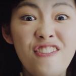 変顔姫CM女優 素顔はめっちゃ可愛い!?インスタグラムアカウントはこちら!