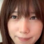 本田翼 180万再生の顔面レベルMAXの動画はこちら!!