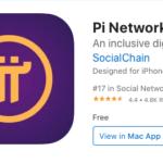 pi network 招待コードはこちら↓